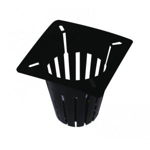 SG50 Net Pot - Lettuce pot for the SG50 Gully!