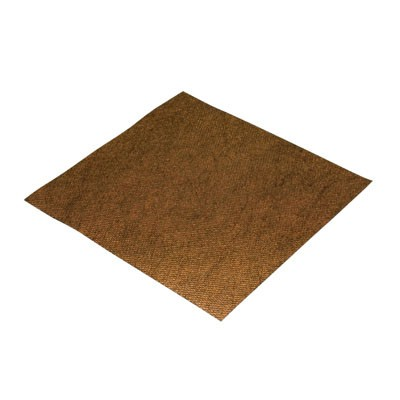 Autotray Root Control Copper Coated Disc (Home Hydro)