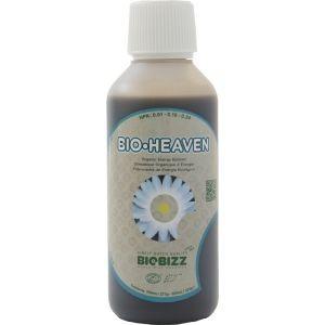 BioBizz BioHeaven 250ml (Home Hydro)