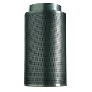 MountainAir Filter 1230 - 315/800 1660m3/hr (Home Hydro)