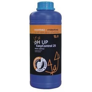 Essentials pH Up EasyControl 1L (Home Hydro)