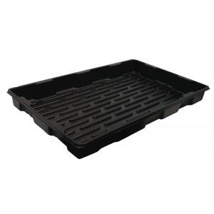 ROOTIT Propagator Tray (54.5x33x23cm)