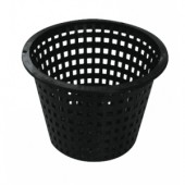 Ultra Heavy Duty Net Pot 80mm