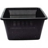 Square Net Basket 228mm