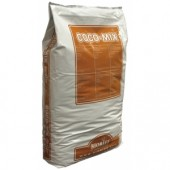 BioBizz Coco-Mix - 50L Bag - Home Hydro