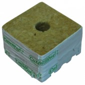 Cultilene 100mm (4) Cube with Small Hole (28/35) (Home Hydro)