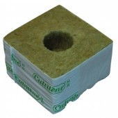 Cultilene 100mm (4) Cube with Large Hole (38/35) (Home Hydro)