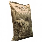 CANNA Bio Terra Plus Soil Mix - 50L bag (Home Hydro)
