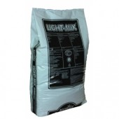 BioBizz Light-Mix Potting Soil - 50L Bag (Home Hydro)