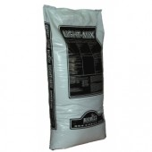 BioBizz Light-Mix Potting Soil - 20L Bag (Home Hydro)