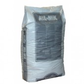 BioBizz All-Mix Potting Soil - 50L Bag (Home Hydro)