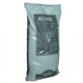 BioBizz All-Mix Potting Soil - 20L Bag (Home Hydro)