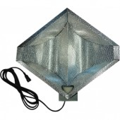 Diamond Shade 400 (Home Hydro)