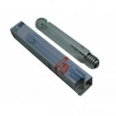 600w Osram Vialox Nav-T Super (Son-T Plus) HPS Lamp (Home Hydro)