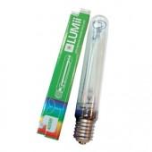 400w LUMii Sunblaster HPS Lamp - Home Hydro