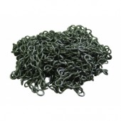Jack Chain 2mm Single x 10m Box