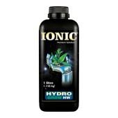 Ionic Grow Hard Water 1L (Home Hydro)
