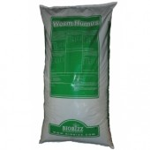 BioBizz Worm-Humus 40L Bag (Home Hydro)