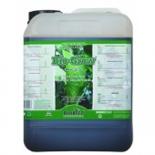BioBizz Bio-Grow 5L (Home Hydro)