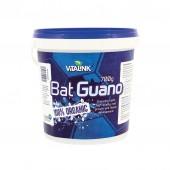 VitaLink Bat Guano 700g