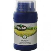 VitaLink BioPlus 250ml