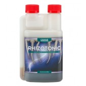 CANNA Rhizotonic 250ml (Home Hydro)
