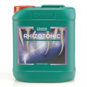 CANNA Rhizotonic 5L (Home Hydro)