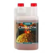CANNAZYM 1L (Home Hydro)