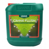 CANNA Flush 5L (Home Hydro)