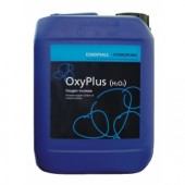 Essentials OxyPlus 5L