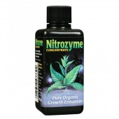 Nitrozyme 100ml (Home Hydro)