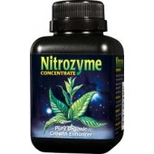Nitrozyme 300ml (Home Hydro)