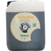 BioBizz Root Juice 5L (Home Hydro)