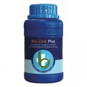 Beneficials Bio-Link Plus 250ml (Home Hydro)