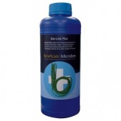 Beneficials Bio-Link Plus 1L (Home Hydro)