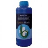 Beneficials Bio-Link Plus 1L (Home Hydro)
