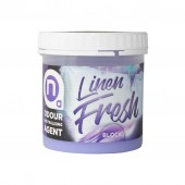 ODOUR NEUTRALISING AGENT LINEN FRESH 225ML BLOCK