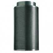 MountainAir Filter 0840 - 200/1000 1610m3/hr (Home Hydro)