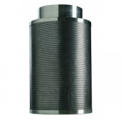 MountainAir Filter 1030 - 250/800 1420m3/hr (Home Hydro)MountainAir Filter 1030 - 250/800 1420m3/hr (Home Hydro)