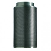 MountainAir Filter 1230 - 315/800 1660m3/hr (Home Hydro)