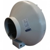 RVK 150E2-L1 Fan - 600m3/hr (Home Hydro)