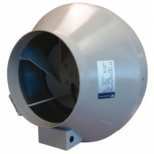 "8"" RVK 200E2-L1 Extraction Fan - 950m3/hr"