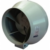 RVK 250E2-L1 Fan - 1020m3/hr (Home Hydro)