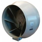 RVK 315E2-A1 Fan - 1300m3/hr (Home Hydro)