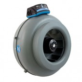RAM Inline Duct Fan - 100mm - 277m³/hr