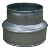 Ventilation Reducer 180mm-125mm (Home Hydro)
