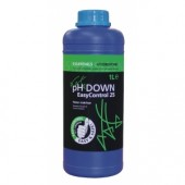 Essentials pH Down EasyControl 1L (Home Hydro)