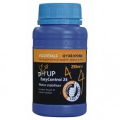 Essentials pH Up EasyControl 250ml (Home Hydro)