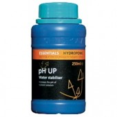 Essentials pH Up 250ml (Home Hydro)