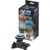 Hydor Ario 1 Submersible Air Pump - Adjustable Output 20 - 60lph